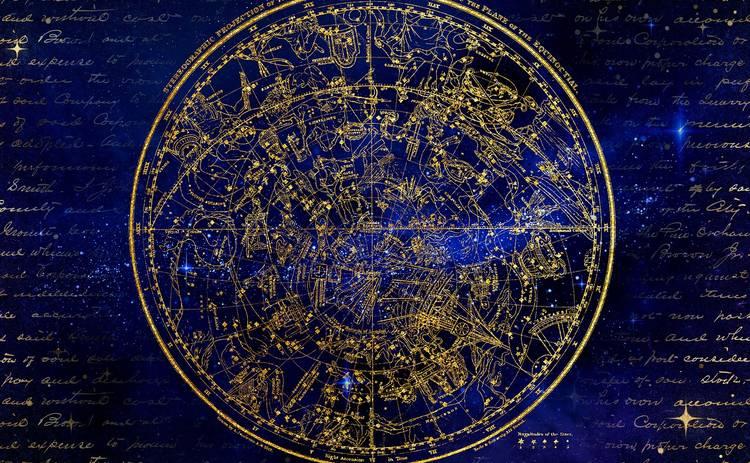 Гороскоп на 23 января 2021 для всех знаков Зодиака