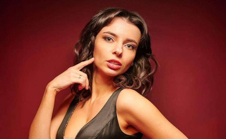 Актриса Алиса Тункевич: Очищая свою квартиру от хлама, мы очищаем свой мозг