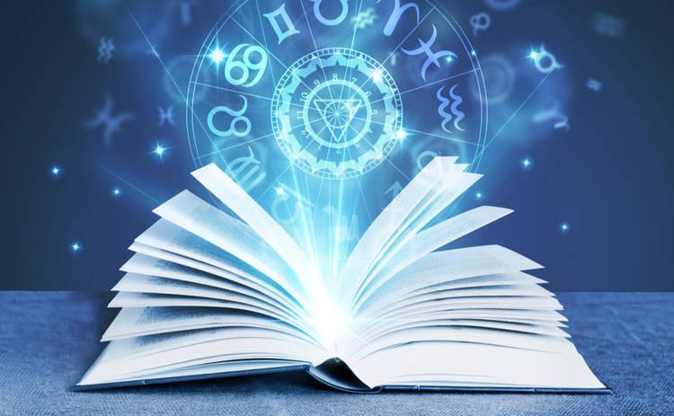 Гороскоп на 25 января 2021 для всех знаков Зодиака