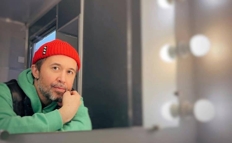 Сергей Бабкин серьезно болен: 70% центрального зрения уже нет
