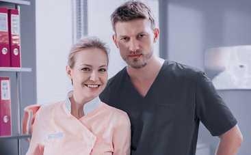 Женский доктор 5 сезон: смотреть 26 серию онлайн (эфир от 25.01.2021)