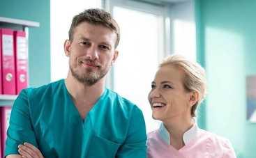 Женский доктор 5 сезон: смотреть 27 серию онлайн (эфир от 26.01.2021)