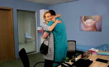 Женский доктор 5 сезон: смотреть 28 серию онлайн (эфир от 26.01.2021)