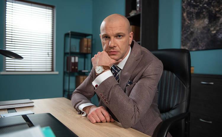 Женский доктор 5 сезон: смотреть 31 серию онлайн (эфир от 28.01.2021)
