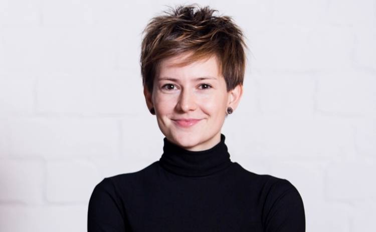 Алена Мороз: Моя стихия – пребывание среди людей и исследование новых мест