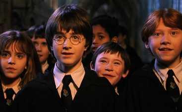 СМИ: HBO Max планирует снять сериал по вселенной Гарри Поттера