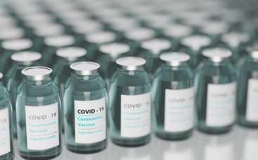 ТОП-5 противопоказаний к вакцинации от COVID-19
