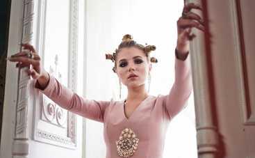 Каникулы в Мексике: певица и блогер ULIANA ROYCE поделилась впечатлениями о зимнем отпуске