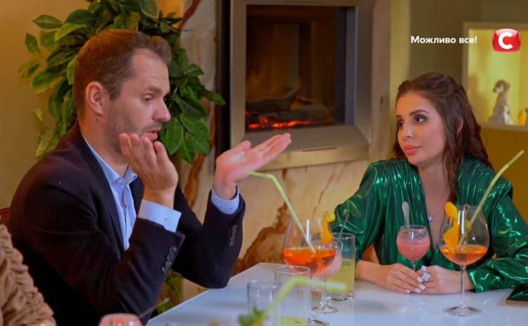 Звана вечеря: смотреть 13 выпуск онлайн (эфир от 30.01.2021)