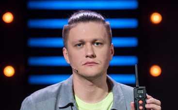 Звезда юмор-шоу Валик Михиенко рассказал о жутком случае: Меня бы ждала реанимация