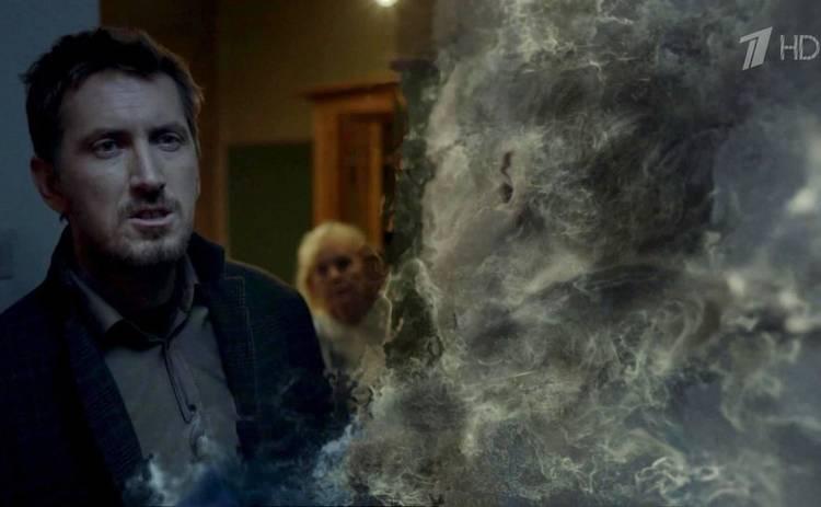 Нюхач 3 сезон 2 серия: смотреть онлайн эфир 28.01.2021