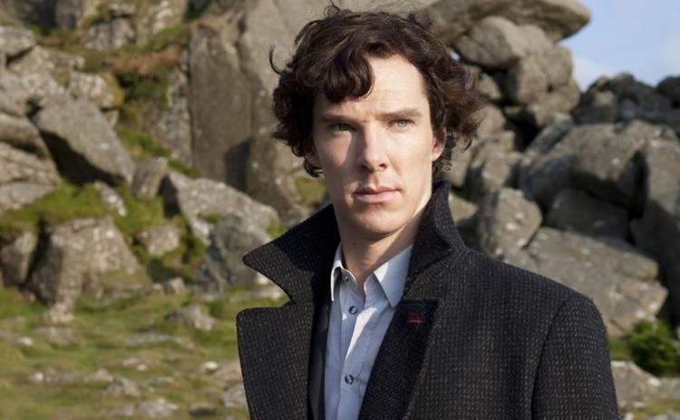 Кто они, лучшие исполнители роли Шерлока