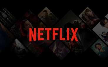 У Netflix новый рекорд и лидер по популярности: назван сериал, который сместил Ведьмака