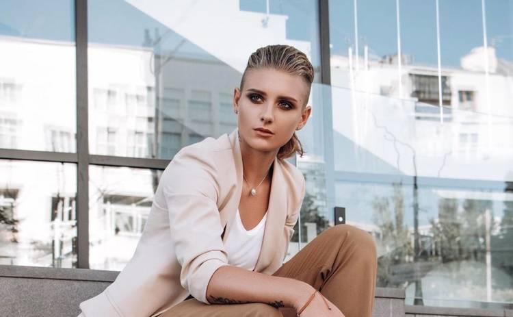 Від пацанки до панянки-4: Настя #Мивина Иваненко ушла в IT и открыла магазин