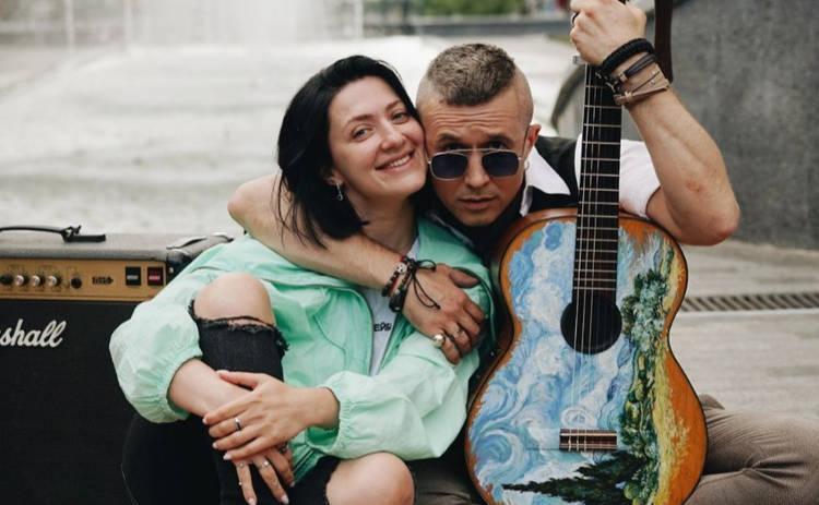 Снежана Бабкина назвала причину, из-за которой ее муж лишился 70% центрального зрения