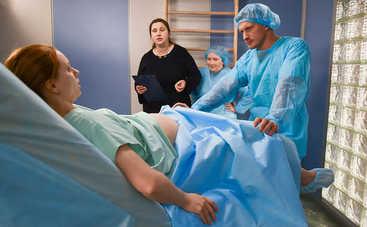 Женский доктор 5 сезон: смотреть 36 серию онлайн (эфир от 02.02.2021)