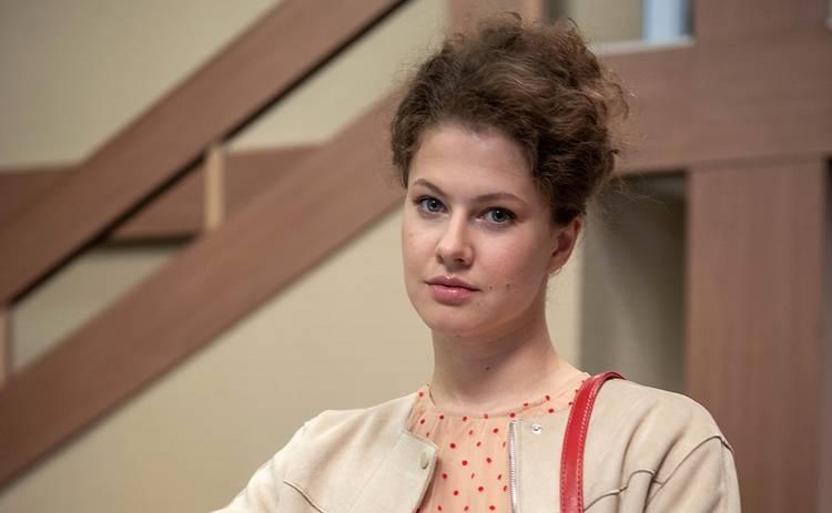 Женский доктор 5 сезон: смотреть 39 серию онлайн (эфир от 04.02.2021)