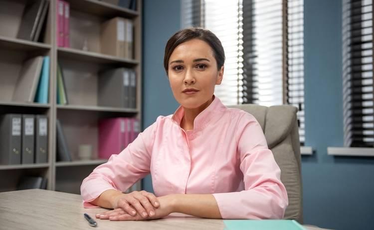 Женский доктор 5 сезон: смотреть 40 серию онлайн (эфир от 04.02.2021)