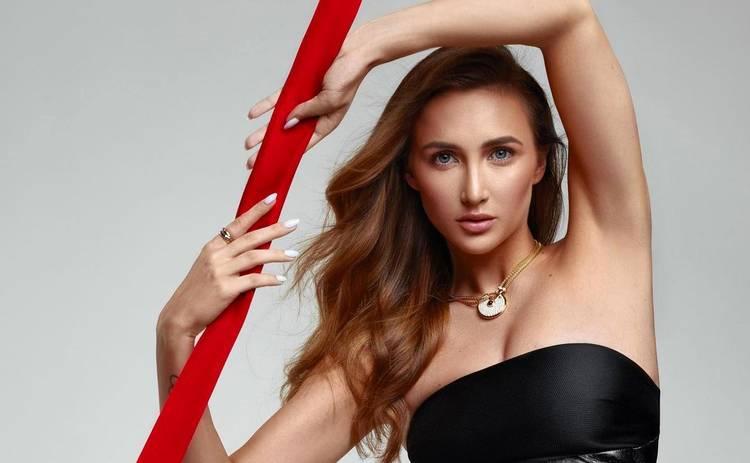 Анна Ризатдинова находится в больнице: гимнастка рассказала о двух перенесенных операциях