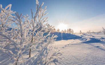 2 февраля: какой сегодня праздник, приметы, именинники, что можно и нельзя делать