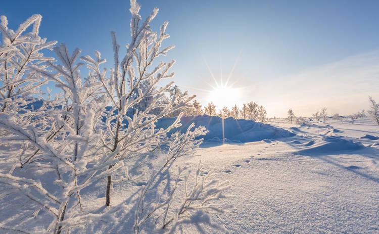 2 февраля:  какой сегодня праздник, приметы, именинники и запреты