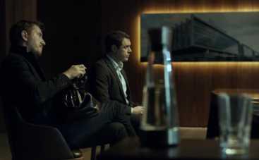 Нюхач 3 сезон: смотреть онлайн 5 серию