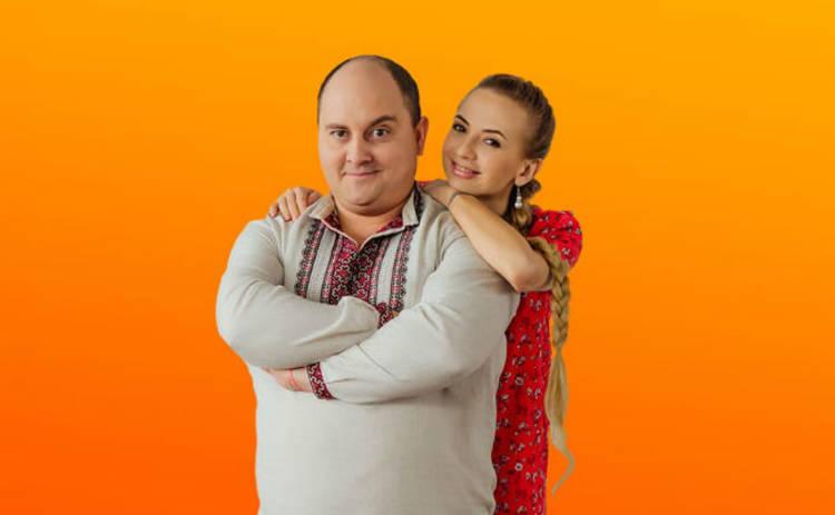 Однажды под Полтавой-12: в новом сезоне ситкома появится новая героиня
