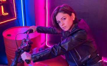 Від пацанки до панянки-4: Вика #Боксерша Алехина связала свою жизнь с телевидением