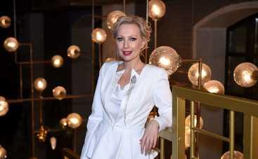 """Замдиректор Школы леди Катерина Виноградова – о разочаровании в """"пацанках"""": Я просила их так не делать"""