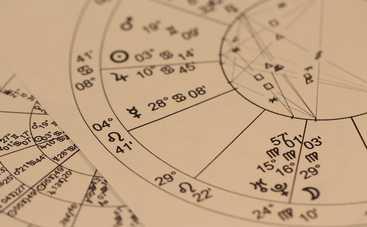 Гороскоп Павла Глобы на 5 февраля 2021 года для всех знаков Зодиака