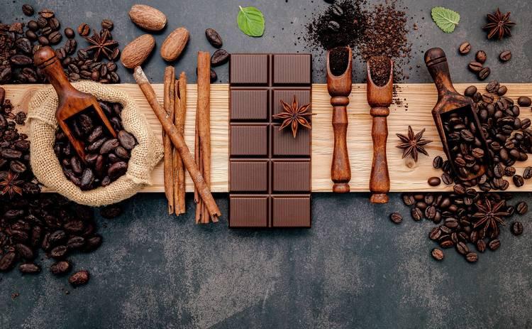 Как выбрать настоящий черный шоколад и проверить его качество дома