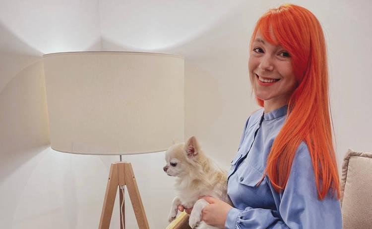 Светлана Тарабарова впервые показала новый дом: Это была наша мечта