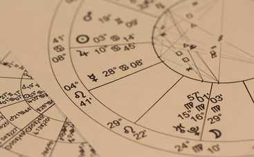 Гороскоп Павла Глобы на 8 февраля 2021 года для всех знаков Зодиака