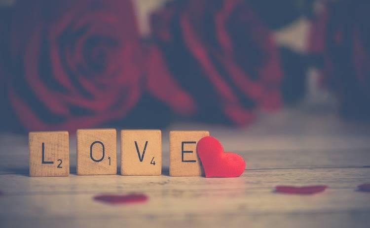 ТОП-10 быстрых подарков на День святого Валентина для вашей второй половинки