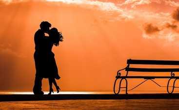 Как привлечь любовь в День святого Валентина: ТОП-3 ритуала от астролога