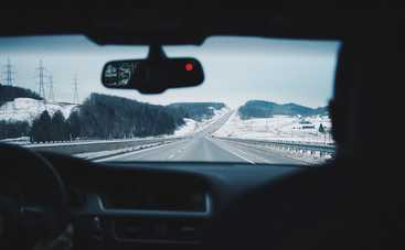 Как правильно размораживать автомобиль зимой: лайфхаки