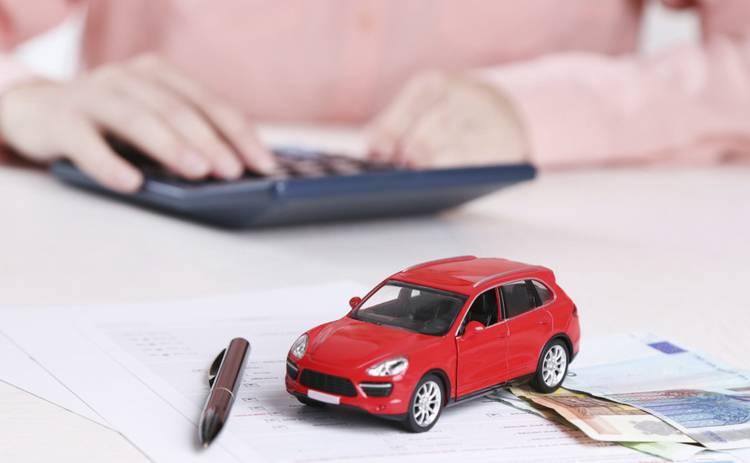 Почему кредит под залог автомобиля выдается с настолько низкой процентной ставкой?