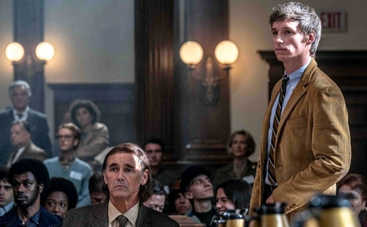 Киноакадемия объявила шорт-листы Оскара-2021 сразу в 9 номинациях