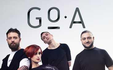 Go_A прокомментировали реакцию на песню Шум для Евровидения-2021