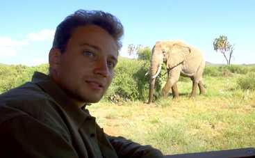 Сафари в Кении: во сколько туристам обойдется фотоохота на большую африканскую пятерку