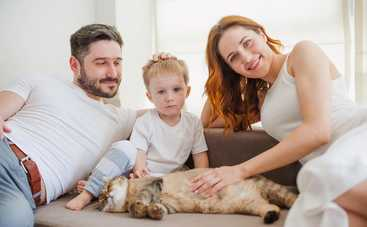 Андрей Фединчик и Наталка Денисенко поделились правилами гармоничных отношений