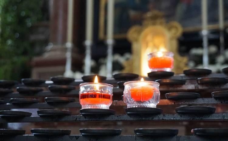 Сретение Господне: 5 запрещенных вещей и один обязательный обычай