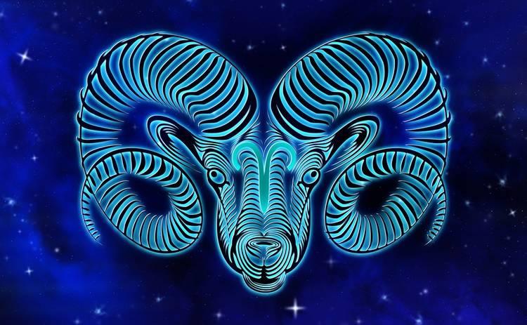 Лунный календарь: гороскоп на 16 февраля 2021 года для всех знаков Зодиака