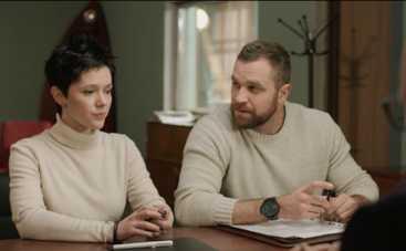 Вскрытие покажет-2: на телеканале ICTV стартует новый сезон детективного сериала