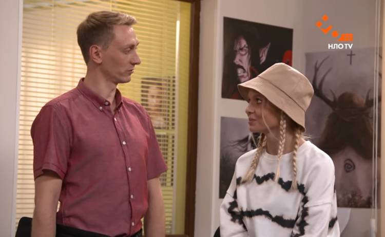 Громада 2 сезон 15 серия: смотреть онлайн эфир от 17.02.2021