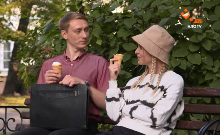 Громада 2 сезон 19 серия: смотреть онлайн эфир от 19.02.2021