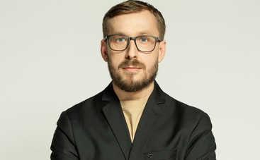 Сергей Никитюк развенчал главный миф о fashion-индустрии