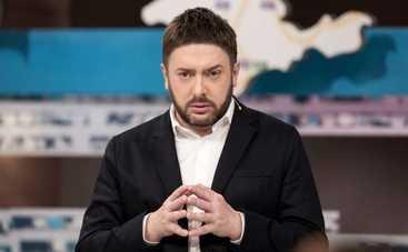 Говорит Украина: родилась Верой - стала Девой? (эфир от 17.02.2021)