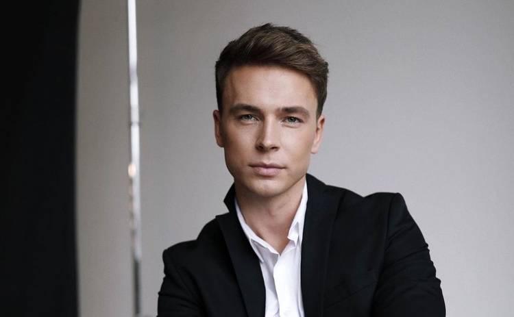 Актер и блогер Богдан Шелудяк: Любовники и женихи – это не самая любимая моя история