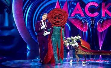 МАСКА: выступление Розы доведет до слез Андрея Данилко